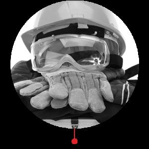 Lahoz icone rond vetment pro epi 300x300 - Bienvenue Atelier Lahoz Brod N Press vêtements professionnels linge epi équipement de protection individuelle retouches broderie flocage marquage