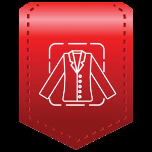 lahoz etiquette retouche jacket 300x300 - Retouches